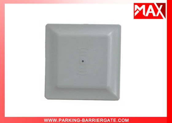 Long Range Passive RFID Reader Concurrent Reading 902~928mhz Frequency