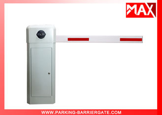 Inverter Barrier Motor  0.9s / 6s High Speed  Automatic Parking Barrier